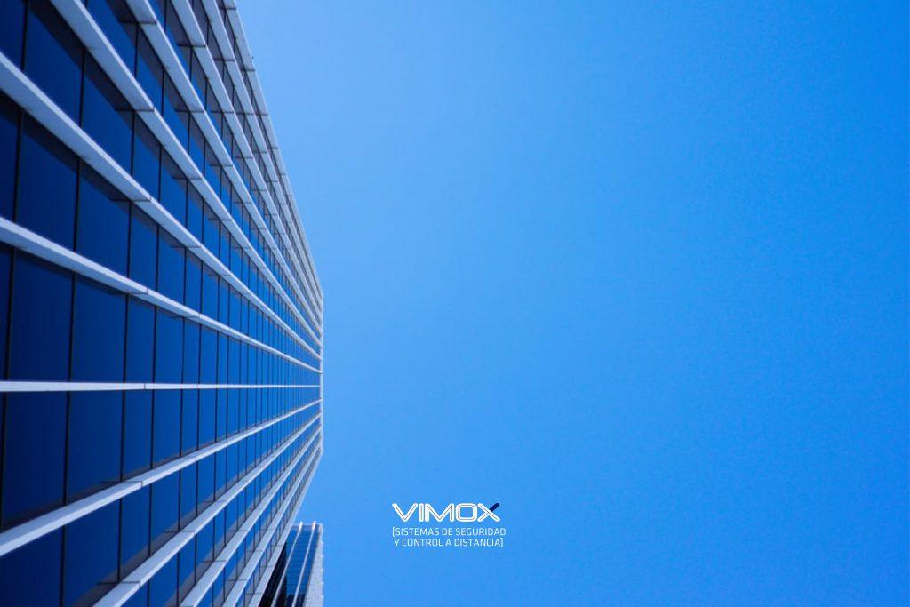 vimox blog